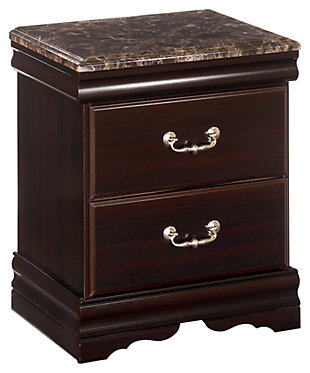 Esmarelda Nightstand, , large