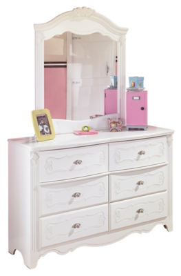 Kids Dressers No Clothes on the Floor Ashley Furniture HomeStore