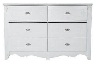 Exquisite Dresser, , large