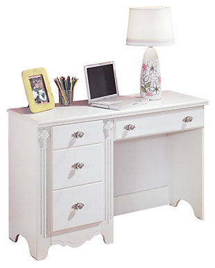 Exquisite Bedroom Desk, , large