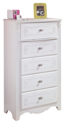 Interior Bedroom Furniture For Girls girl bedroom furniture make it hers ashley homestore exquisite chest of drawers