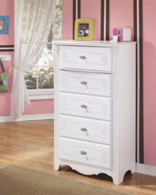 Interior Furniture For Girls Room girl bedroom furniture make it hers ashley homestore lifestyle
