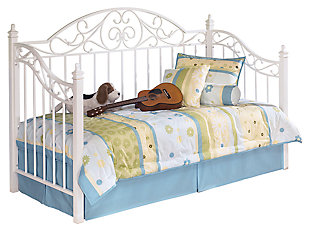 Exquisite Day Bed, , large