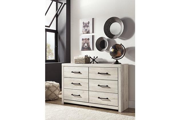 Cambeck Dresser, , large