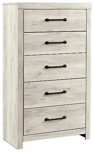 Cambeck Chest of Drawers, , large