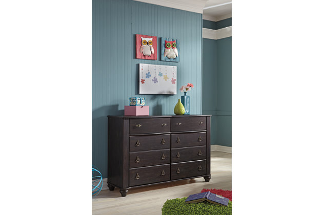 Corilyn Dresser, , large