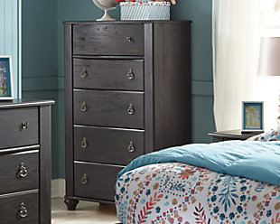 Corilyn Chest of Drawers, , rollover