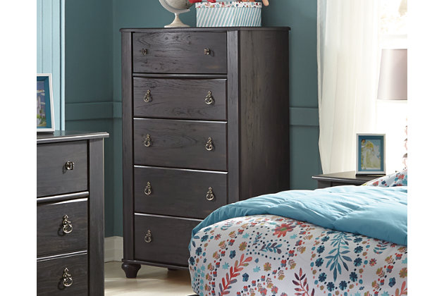 Corilyn Chest of Drawers, , large
