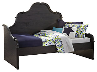 Corilyn Twin Day Bed, , large