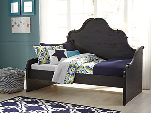 Corilyn Day Bed, , large