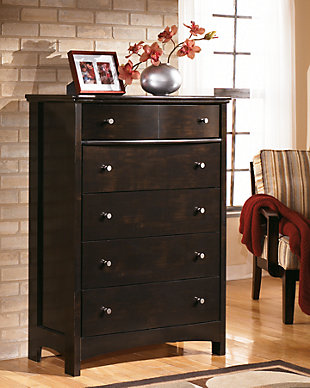 Harmony Chest of Drawers, , rollover