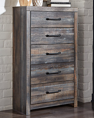 Drystan Chest of Drawers, , rollover