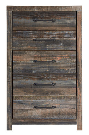 Drystan Chest of Drawers, , large