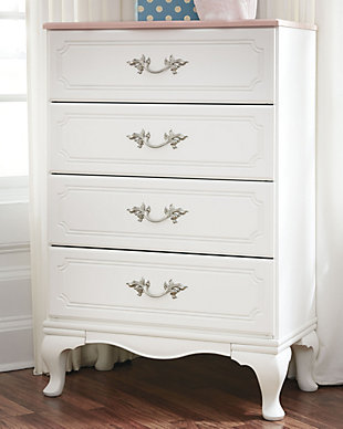 Laddi Chest of Drawers, , rollover