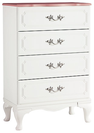 Laddi Chest of Drawers, , large