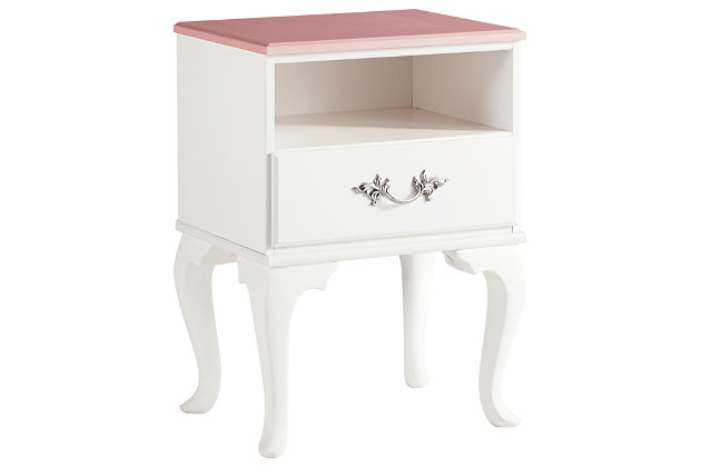 Laddi Nightstand, , large