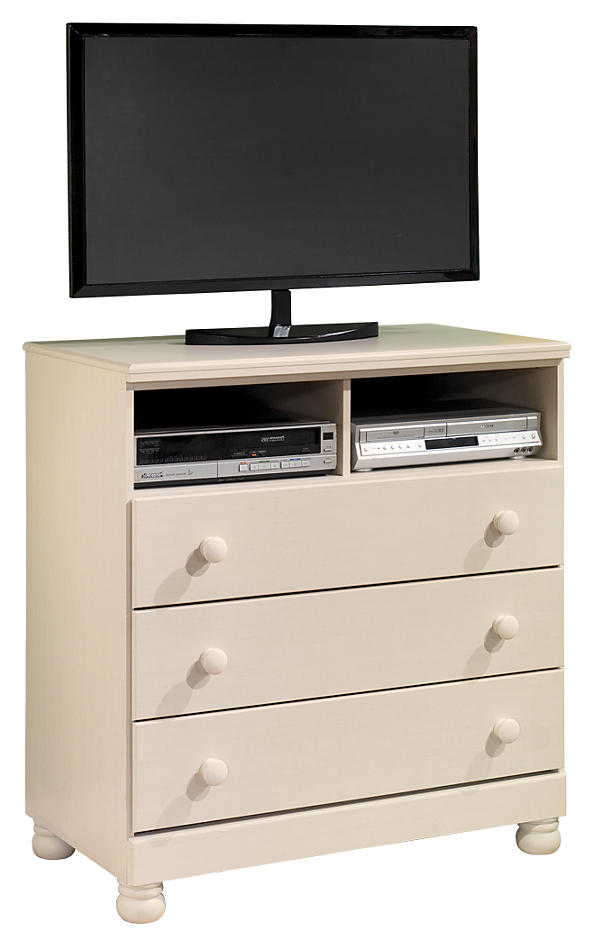 tv stands and media centers - corporate website of ashley