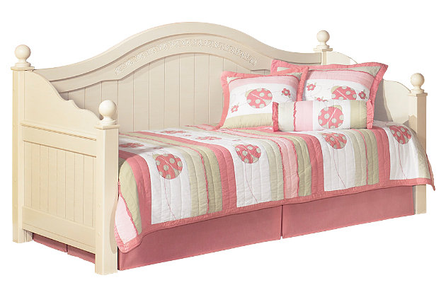 Cottage Retreat Day Bed, , large