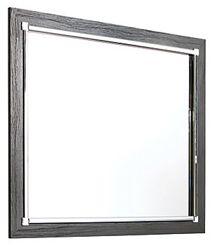 Lodanna Dresser and Mirror, , large