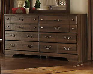 Allymore Dresser, , large