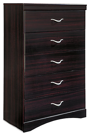 Chest Of Drawers Ashley Furniture Homestore