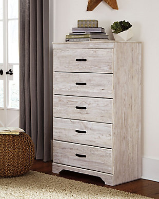 Briartown Chest of Drawers, , rollover