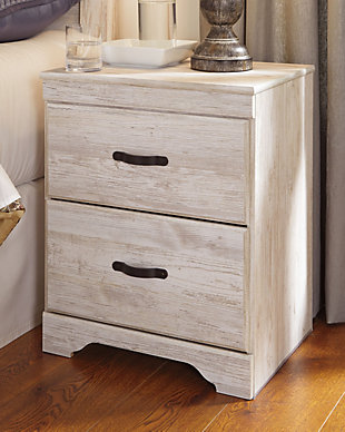 Briartown Nightstand, , rollover
