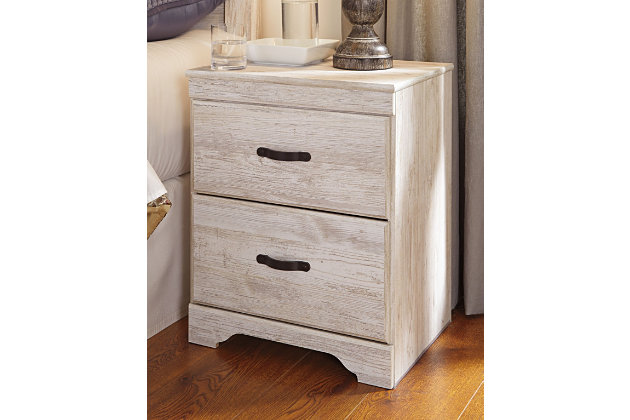 Briartown Nightstand, , large