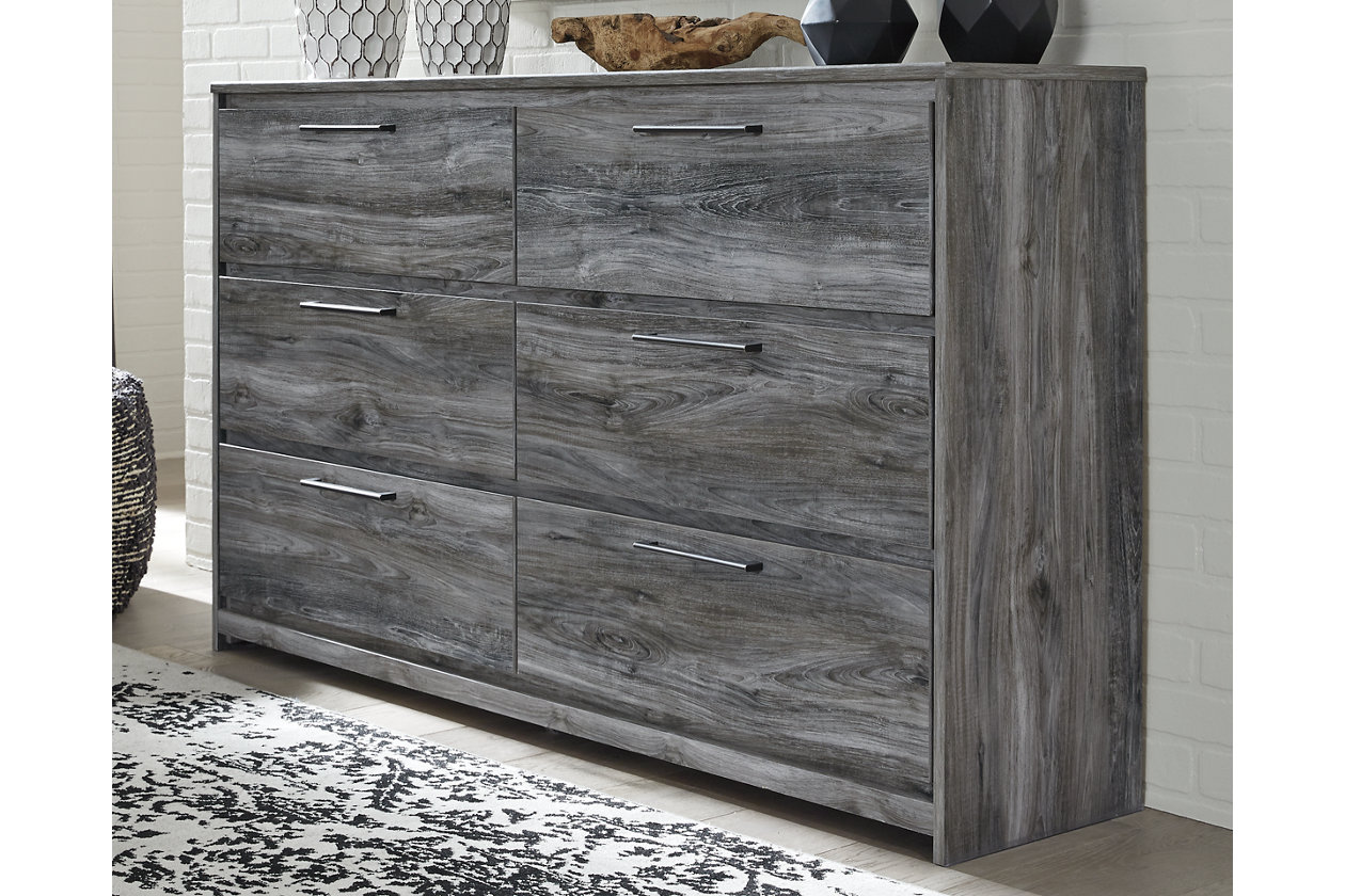 best sneakers b71e8 37a07 Baystorm Dresser | Ashley Furniture HomeStore