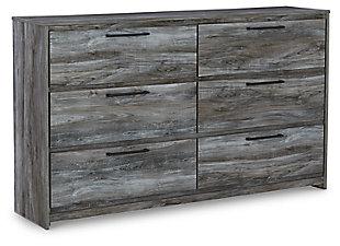 Baystorm Dresser, , large