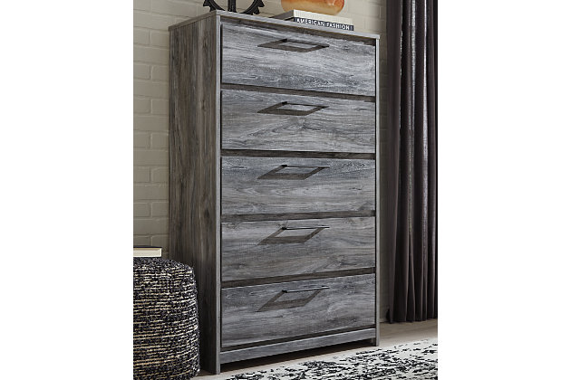 Baystorm Chest of Drawers, , large