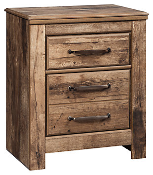 Blaneville Nightstand, , large
