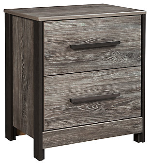 Cazenfeld Nightstand, , large