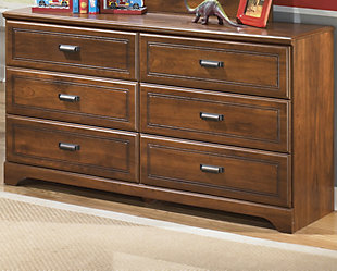 Barchan Dresser, , rollover