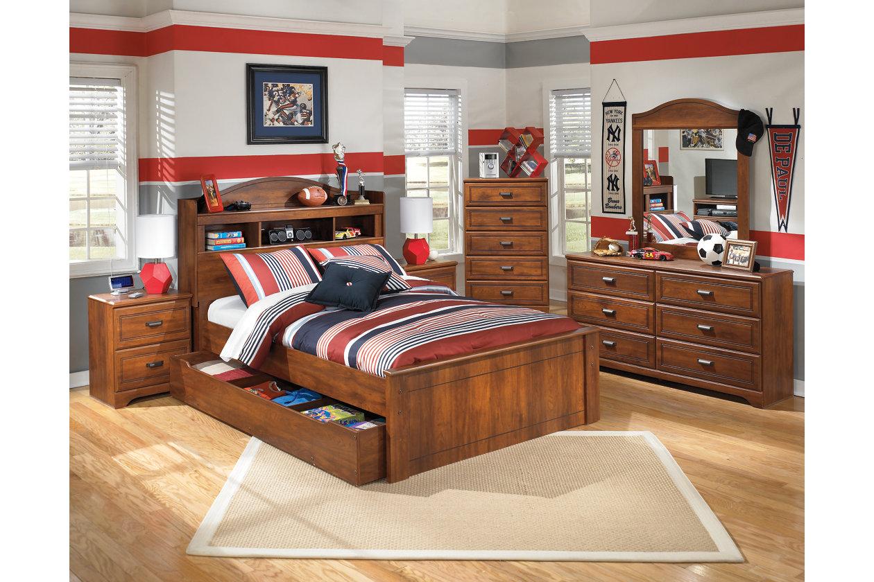 Barchan Nightstand   Ashley Furniture HomeStore