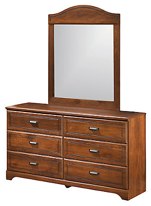 Discount bedroom furniture ashley furniture homestore - Discontinued ashley bedroom furniture ...
