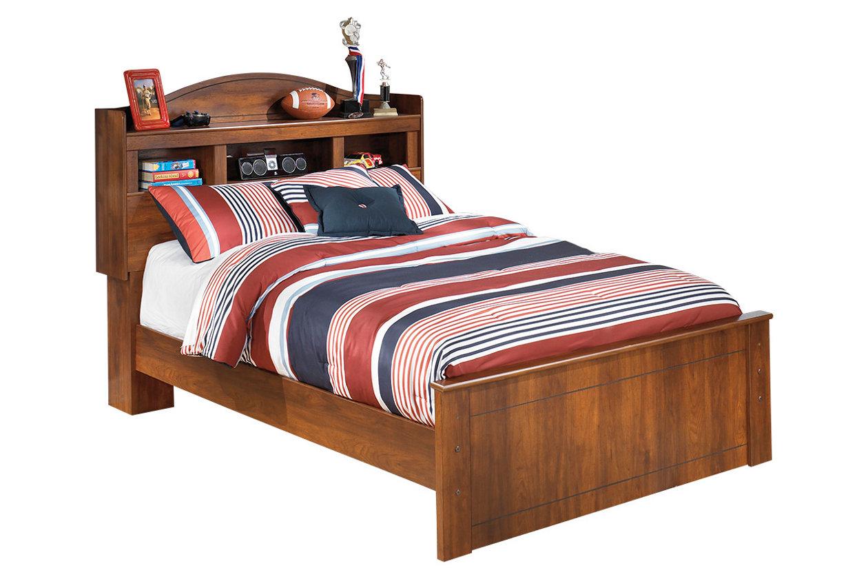 Astounding Barchan Full Bookcase Bed Ashley Furniture Homestore Forskolin Free Trial Chair Design Images Forskolin Free Trialorg