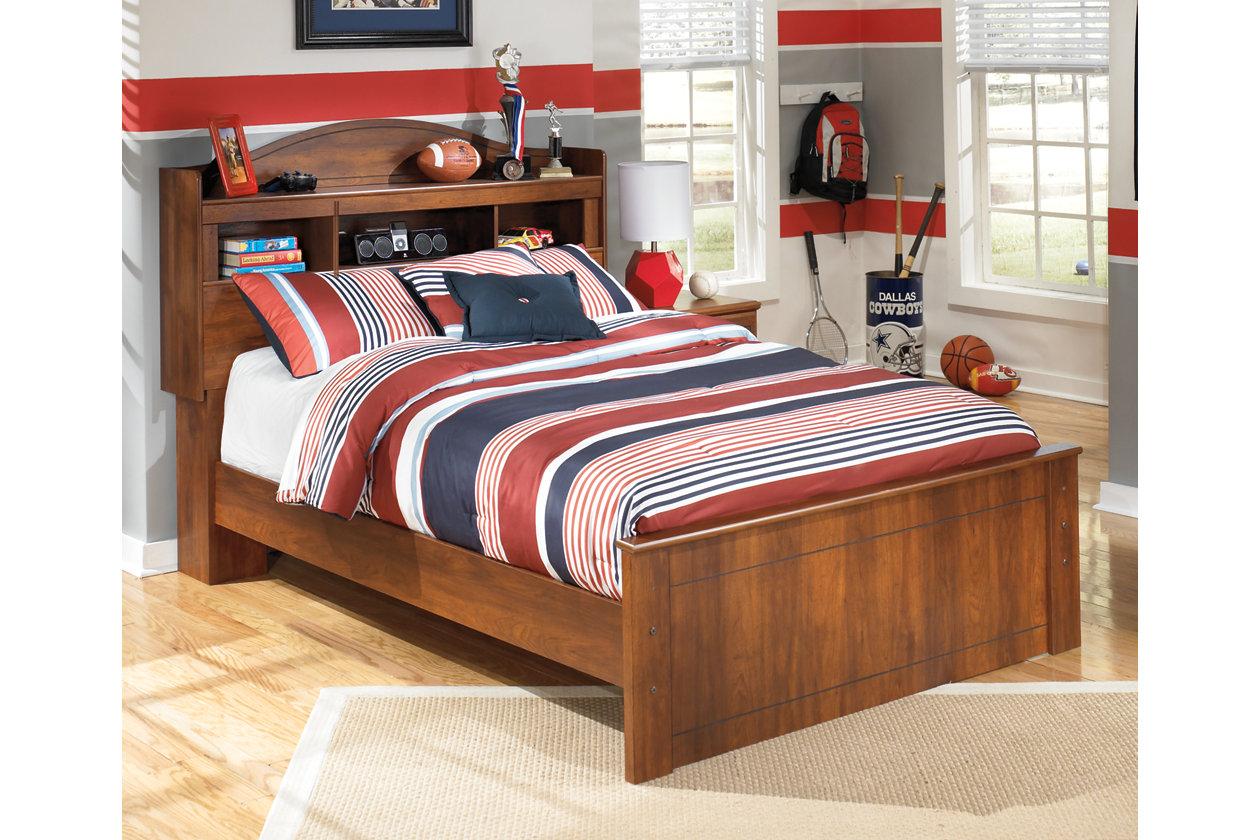 Sensational Barchan Full Bookcase Bed Ashley Furniture Homestore Forskolin Free Trial Chair Design Images Forskolin Free Trialorg
