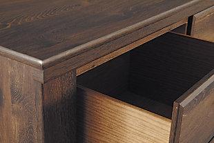 Quinden Dresser, , large