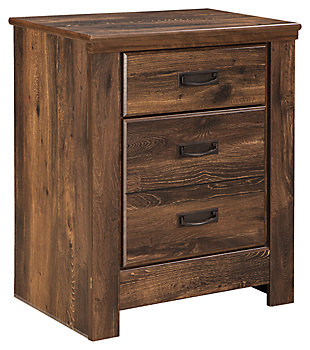 Quinden Nightstand, , large