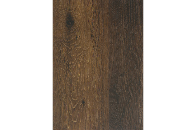 Quinden Dresser and Mirror, , large