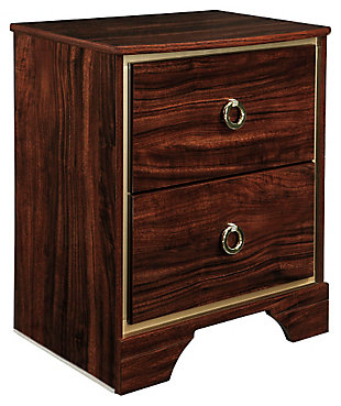 Lenmara Nightstand, , large