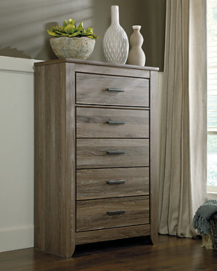 Zelen Chest of Drawers, , rollover