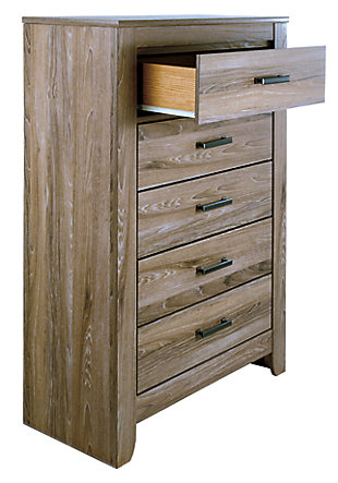 Zelen Chest of Drawers, , large