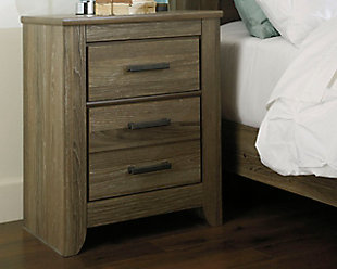 Zelen Nightstand, , large