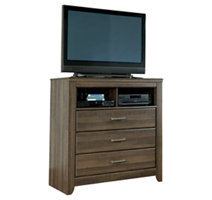 Bedroom Storage | Ashley Furniture HomeStore