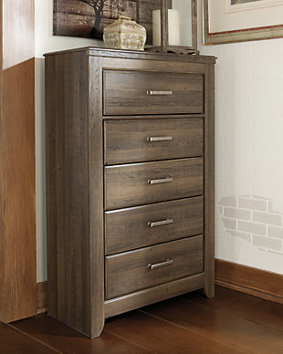 Juararo Chest of Drawers, , rollover