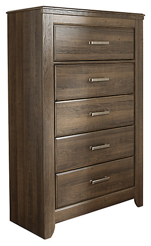 Juararo Chest of Drawers, , large