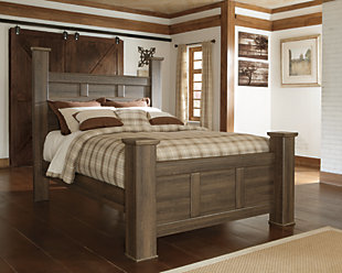 Discount Bedroom Furniture Ashley Furniture Homestore