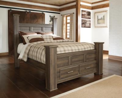 Discount Bedroom Furniture Ashley Furniture HomeStore